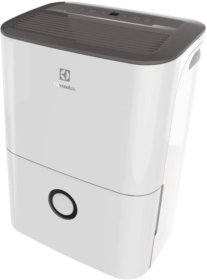 Deumidificatore Electrolux EXD16DN4W da Unieuro: in offerta al prezzo di 209 euro!