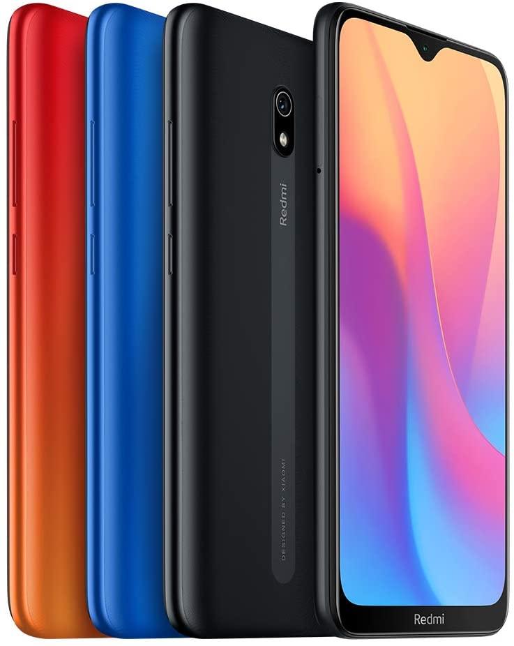 Xiaomi Redmi 8a prezzo: da Carrefour in promozione a 99 euro