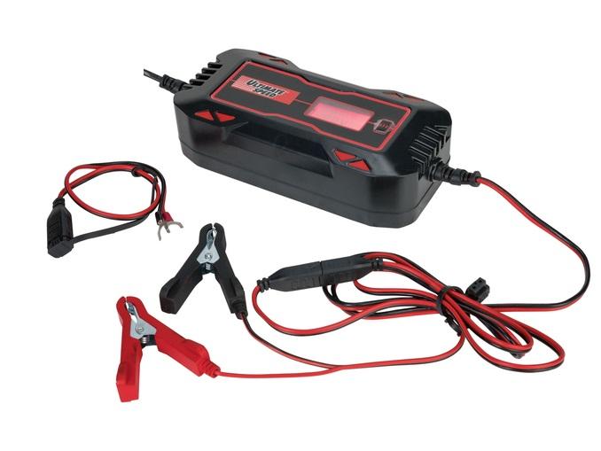 Caricabatterie per auto Ultimate Speed da Lidl: in promozione al prezzo di 29 euro