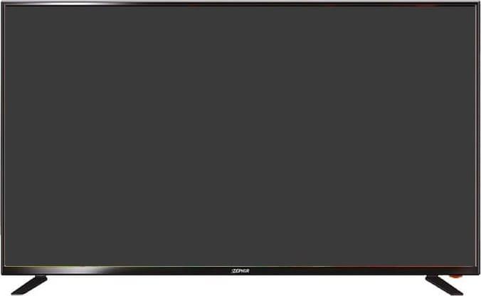 Smart TV LED Zephir TAN32-7000 da Esselunga: in offerta al prezzo di 149 euro!